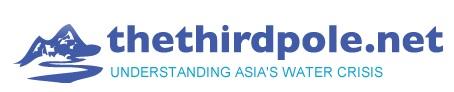 thirdpole logo