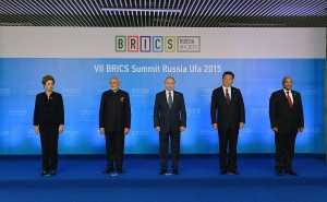 1200px-BRICS_summit_2015_18