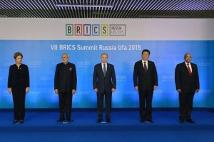 1200px-BRICS_summit_709x470 - Copy - Copy