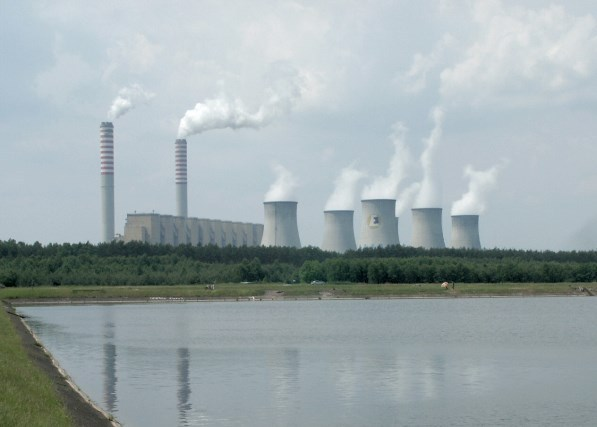 See also: Brazil adds new coal-fired power